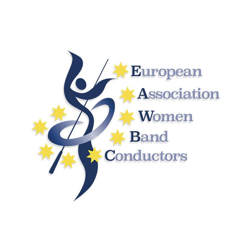 European Association Women Band Conductors
