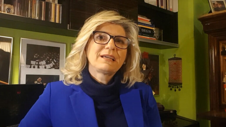 Antonella Bona