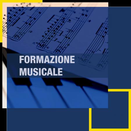 FORMAZIONE-MUSICALE